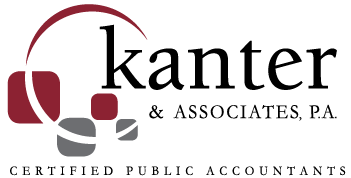 Kanter & Associates CPAs